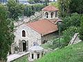 Beogradska tvrđava 00101 45.JPG