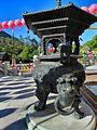 Beopjusa-Temple-Stay-Korea 814.jpg
