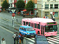 Bergen bus.jpg