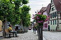Bergheim (48071673472).jpg
