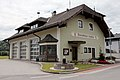 Bergheim - Lengfelden - Feuerwehrhaus - 2020 08 20-2.jpg