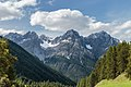 Bergtocht van S-charl naar Alp Sesvenna. 10-09-2019. (d.j.b) 34.jpg