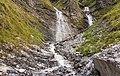 Bergtocht van Tschiertschen (1350 meter) naar Ochsenalp (1941 meter) 0010.jpg