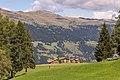 Bergtocht van Tschiertschen (1350 meter) via de vlinderroute naar Furgglis 11.jpg