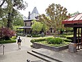 Beringer Vineyards, Napa Valley, California, USA (7612833928).jpg