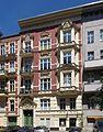 Berlin, Schoeneberg, Winterfeldtstrasse 22, Mietshaus.jpg