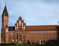 Berlin-Köpenick - Rathaus 1.jpg