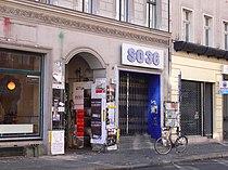Berlin-kreuzberg so36 20051019 307.jpg