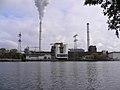 Berlin-rummelsburg kraftwerk-klingenberg 20051017 092.jpg