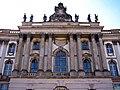 Berlin - Bebelplatz - Königliche Bibliothek.jpg