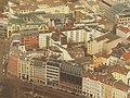 Berlin - Hackescher Markt - geo.hlipp.de - 34953.jpg