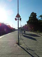 Berlin - Karlshorst - S- und Regionalbahnhof (9498456876).jpg