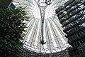 Berlin - Sony Center am Potsdamer Platz (1).jpg