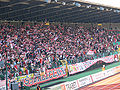 Berlin Jahnsportpark Unionfans 1.jpg