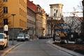 Berlin Klosterstrasse 1.jpg