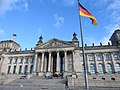 Berlin Tour - Monday - WikidataCon 2017 (36).jpg