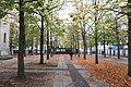 Berlin by Mohammad Hijjawi 308.jpg