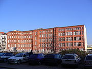 Berlin elsenstrasse graetz-gebaeude 20050208 p1000354.jpg