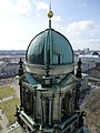 Berliner Dom-02-Nordwestkuppel.jpg