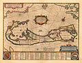 Bermuda 1658-21487-01.jpg