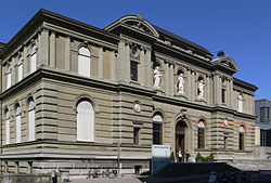 Bern Kunstmuseum 1.jpg