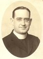 Bernard J. Quinn c1930.png