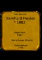 Bernhard Freykor.png