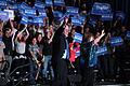 Bernie & Jane Sanders with supporters (25526118510).jpg