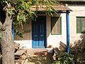 Bernstein house in Rosh Pina1.jpg