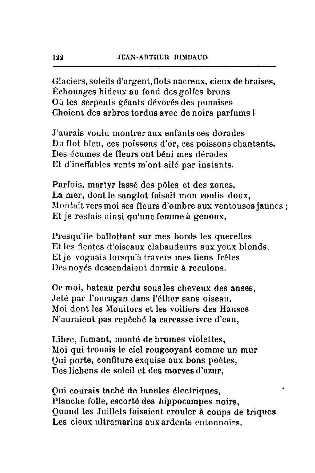 Pageberrichon Jean Arthur Rimbaud 1912djvu120 Wikisource
