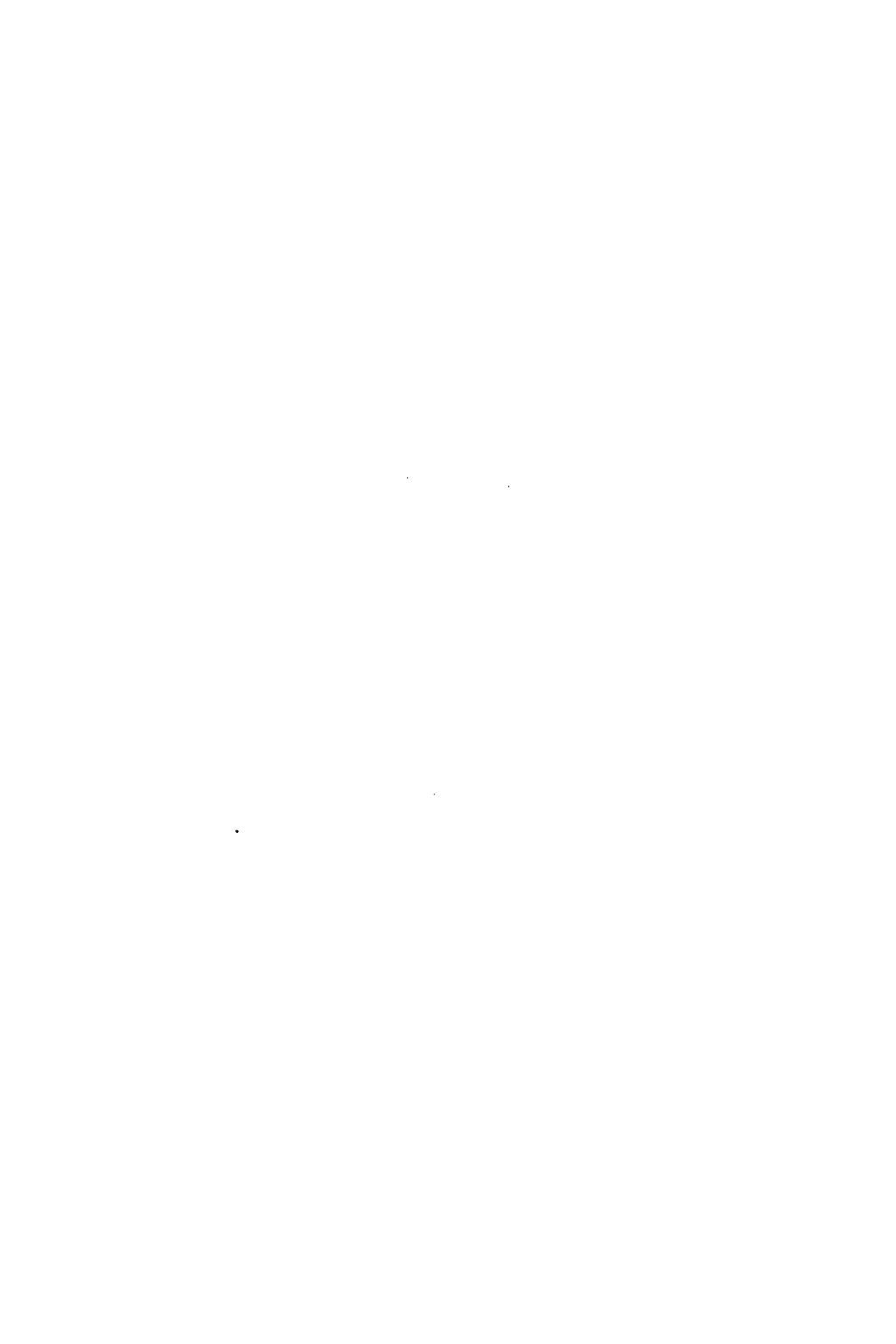 Pageberrichon Jean Arthur Rimbaud 1912djvu131 Wikisource