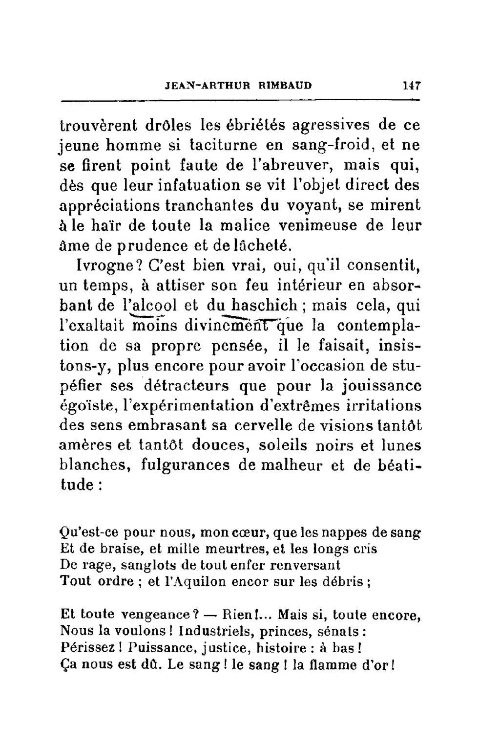 Pageberrichon Jean Arthur Rimbaud 1912djvu146 Wikisource