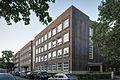 Bertha von Suttner School Altenbekener Damm Hanover Germany.jpg