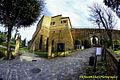Bertinoro, la Rocca-8.jpg
