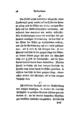 Beschreibung einer Luftpumpe 048.png
