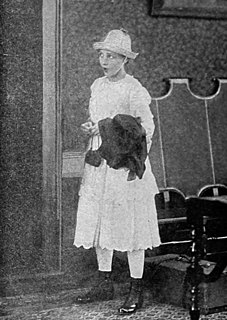 <i>Wee Lady Betty</i> 1917 silent film by Charles Miller