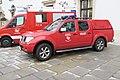 Betriebsfeuerwehr Hofburg KdoF Securitas.JPG