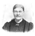 Betsey A. Cook, Civil War Nurse, Union Army.tif