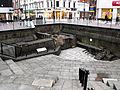 Beverley Gate.jpg