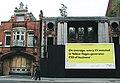 Beverley Road, Hull - geograph.org.uk - 218393.jpg