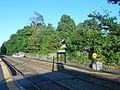 Beverly Farms station low platforms.jpg