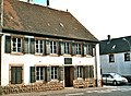 Bexbach, Haus Rathausstraße 5.jpg