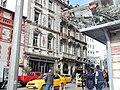 Beyoğlu-Istanbul - panoramio (21).jpg