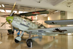 Bf-109E-3 at Deutsches Museum.png