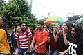 Bhubaneswar Pride Parade 2019 11.jpg