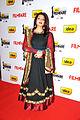 Bhumika Chawla at 60th Filmfare Awards South.jpg