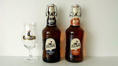 Bières Fischer.JPG
