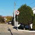 Biala-Podlaska-19VITPDU-road-sign-B-18.jpg