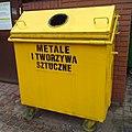 Biala-Podlaska-sorted-waste-container~19c06klv.jpg