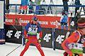 Biathlon European Championships 2017 Individual Men 0863.JPG